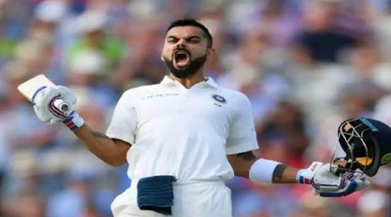 भारत और इंग्लैंड के बीच आगामी सीरीज का पहला टेस्ट 5 फरवरी से खेला जाएगा। वहीं, दूसरा मैच 13 फरवरी से होगा। दोनों मैच चेन्नई के एमए चिदंबरम स्टेडियम में होना है।