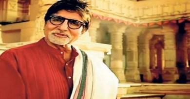 सदी के महानायक अमिताभ बच्चन अब गुजरात के बाद उत्तराखंड का प्रमोशन करते आपको टीवी नजर आएंगे। प्रदेश के टूरिज्म सेक्टर के प्रमोशन के लिए राज्य सरकार ने विशेष कार्ययोजना तैयार की है।