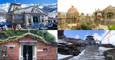 देवभूमि के हर जिले, हर तहसील, हर मोहल्ले में किसी ना किसी देवता का मंदिर है। हर मंदिर की अपनी खासियत और अपनी मान्यताएं हैं।