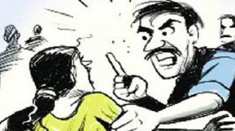 देहरादून: अज्ञात हमलावर ने महिला पर किया जानलेवा हमला, अब तलाश में जुटी पुलिस
