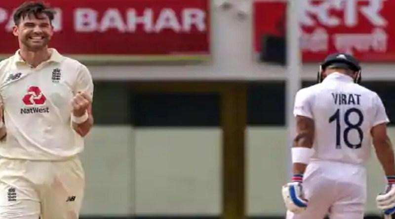 IND VS ENG: इंग्लैंड को लगा बड़ा झटका, ये खिलाड़ी नहीं खेल पाएगा दूसरा टेस्ट! जानिए क्या है वजह?