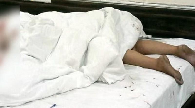 देवभूमि घूमने आई बंगाली महिला पर्यटक की संदिग्ध परिस्थितियों में मौत, होटल के कमरे से मिली लाश, मचा हड़कंप!