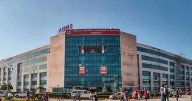 ऋषिकेश के सीटीवीएस विभाग के डॉक्टरों ने कमाल करके दिखाया है। डॉक्टरों ने राजस्थान निवासी एक व्यक्ति के जन्मजात दिल में छेद मरीज का सफल ऑपरेशन किया है।