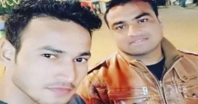 देहरादून के विकासनगर में सड़क हादसे में दो सगे भाइयों की मौत हो गई। दो जवान बेटों की मौत से घर में मातम पसर गया है। हादसा उस वक्त हुआ जब दोनों दोस्त की शादी से लौट रहे थे।