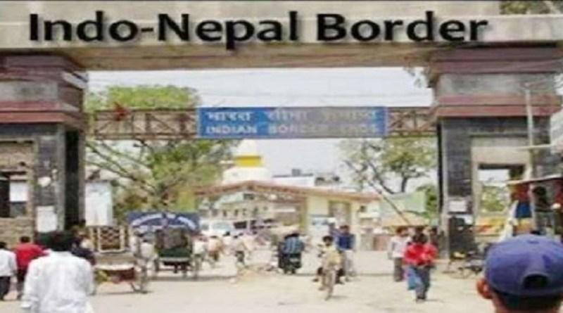 पिथौरागढ़ में भारत और नेपाल के बीच अलग-अलग चीजों की तस्करी करने वालों की अब खैर नहीं है। तस्करों पर अंकुश लगाने को लेकर भारत-नेपाल के सुरक्षा एजेंसियों के अधिकारियों की बैठक हुई।