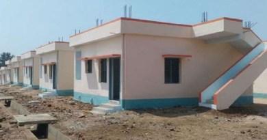 उत्तराखंड के गरीबों के लिए एक अच्छी खबर है। इस साल करीब 4500 लोगों को प्रधानमंत्री आवास योजना के तहत घर मिलेंगे।