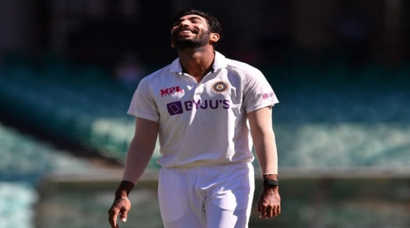 भारतीय टीम के तेज गेंदबाज जसप्रीत बुमराह गोवा में इस सप्ताह विवाह के बंधन में बंध सकते हैं।