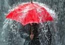 मौसम विभाग ने उत्तराखंड में जारी की भारी बारिश की चेतावनी, देहरादून समेत इन जिलों में रेड अलर्ट