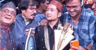 उत्तराखंड के 'लाल' पवनदीप राजन बने इंडियन आइडल 12 के विजेता, चमचमाती कार के साथ मिले इतने लाख रुपये