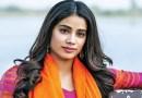 उत्तराखंड में 30 सितंबर से शुरू होगी इस फिल्म की शूटिंग, अभिनेत्री जाह्नवी कपूर आयेगी नजर