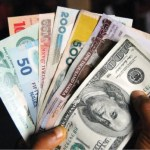Central Back Of Nigeria Floods Banks With Dollars