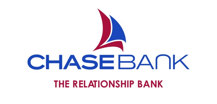 Chase Bank Kenya Executives Resign After Earnings Restated - News of