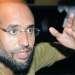 Saif-al-Islam_
