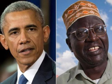 obama and malik