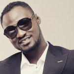 Ghanaian comedian Funny-Face-