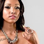 huddah-monroe-breast-implants