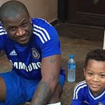 Peter-Okoye-and-Son