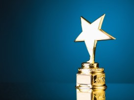 Favour Njikonye Wins 2017 Delta Icon Talent Search