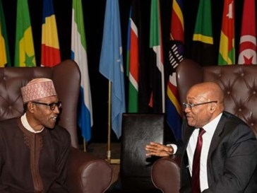 zuma-buhari-talking