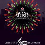 Ghana-Music-Awards-