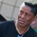 Jermaine-Jackson-Affair