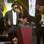 Runtown Is African Artist of the Year