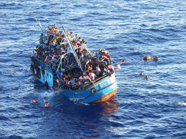 1530 African migrants have died in Mediterranean sea AllNewsImagesVideosMapsMore SettingsTools View saved SafeSearch
