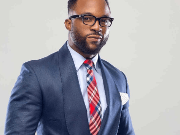 Iyanya, Iyanya car theft