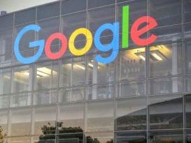 Kenyan Girls, Google Headquarters, Inventing Mobile App