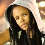 Sibahle Nkumbi,