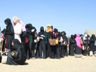 Illegal Migrants ,Saudi Arabia , 30-day amnesty extension, Ethiopia