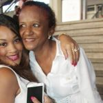 Zari Hassan loses mother