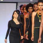 Kenya Fashion Awards