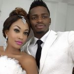 Zari Warns Diamond's Side Chick Hamisa Mobetto To UnFollow Her Kids