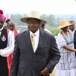 What Museveni's Birth Year Extension Means To Uganda