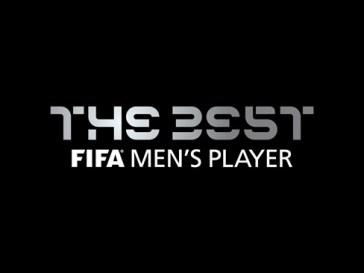 2017 FIFA Football Awards