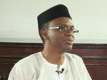 Nigerian Governor El-Rufai Mocks Late President Yar'Adua Publicly [Video]