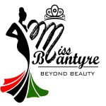 Miss Blantyre