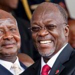 Tanzania And Uganda Under U.N Probe Over North Korea Trade Ties