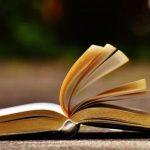 Literary Reality Show
