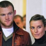 "Party Girl Tells Wayne Rooney's Wife - ""Please Forgive Him, We Only Had A Bit Of Harmless Fun"""