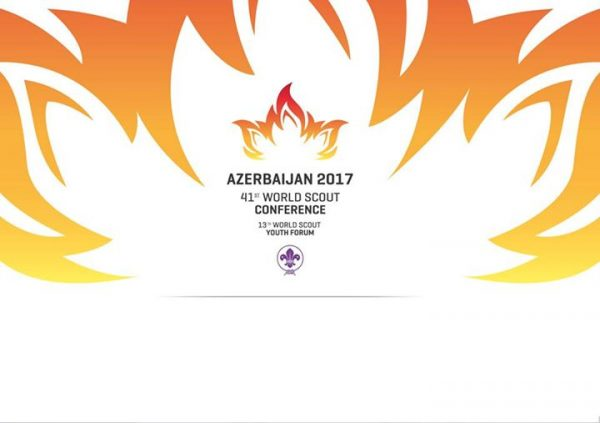 World Scout Conference