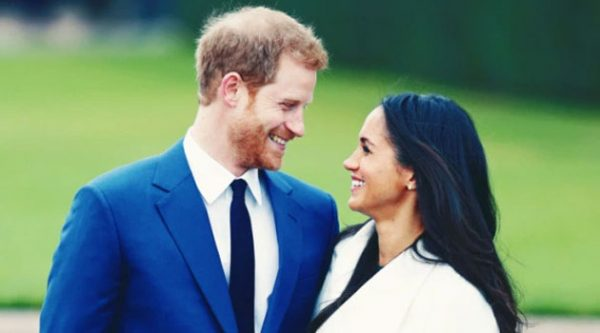 Dating prince harry tv show