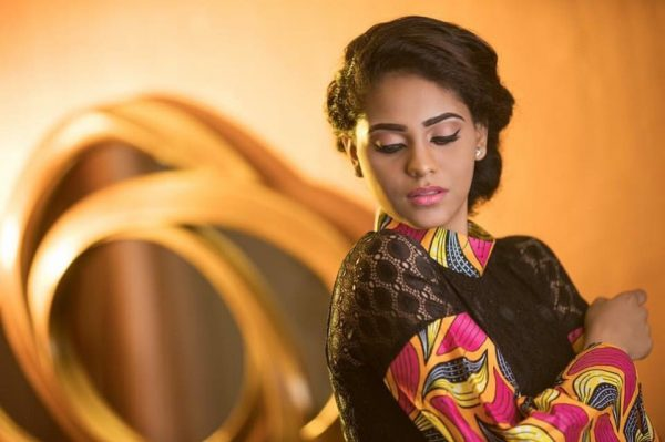Tanzania usa invite miss universe tanzania to fashion weekend speaking about the opportunity ms jiahn dimack said she was absolutely honored and excited to be attending the event for the very first time stopboris Choice Image