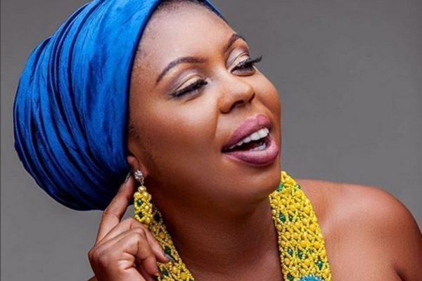 Ghana: Majority Ghanaian Celebrities Are Senior High School