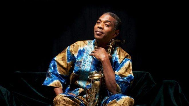 Nigerian Afrobeat Legend, Femi Kuti Denies Insulting Buhari