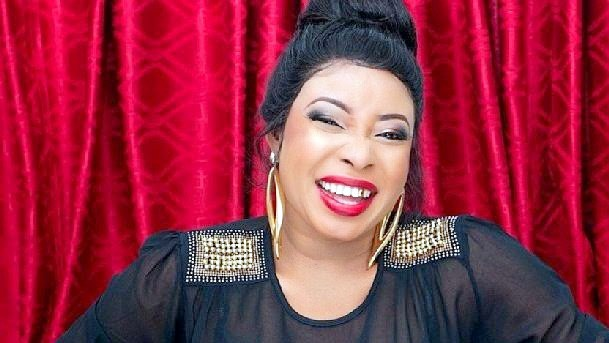 Nigeria: I Can't be a Role Model to Young Girls - Actress