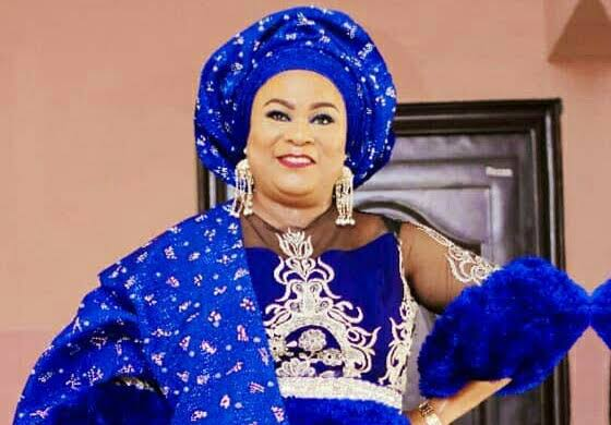 Image result for sola sobowale