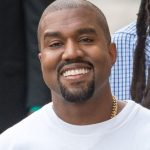 Kanye West Officially Becomes A Billionaire