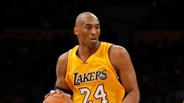 Kobe Bryant, Kobe Bryant dies, Kobe Bryant Helicopter Crash